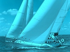 Sailing Yachts Bareboat - Without Crew